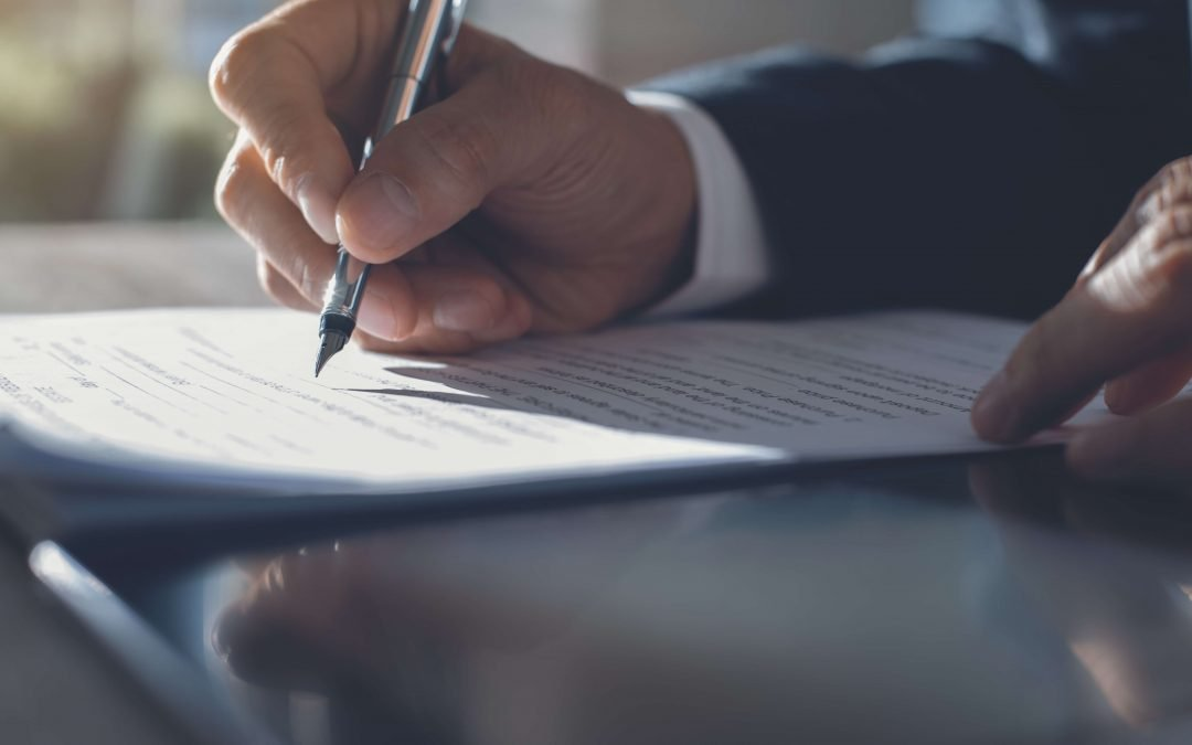 Five Things to Consider Before Applying for a Commercial Real Estate Bridge Loan